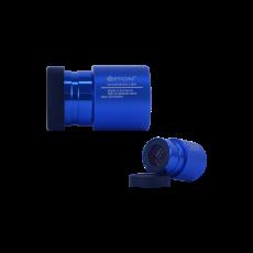 Câmera Digital Colorida 2,1MP, tipo Ocular para Microscópio - TA-0120-AS