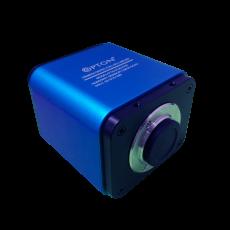 Câmera de Alta Resolução, com Saída HDMI, USB e WiFi - TA-0120-FHD