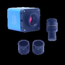 Câmera Wi-fi - TA-0120-WF