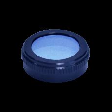 Filtro de Polarização para Microscópio - TA-0159