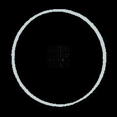 Retículo de Whipple - TA-0262-W