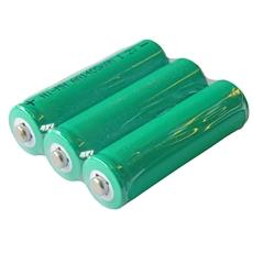 Bateria Recarregável para TIM-18 - TA-0285