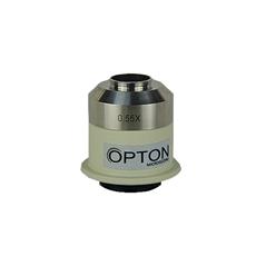 Adaptador 0,55x para Microscópio Nikon - TAO-0104-N55