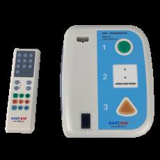Simulador de DEA para Treinamento - TGD-4099-D