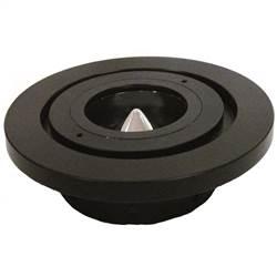Condensador de Campo Escuro - Estereoscópio - TA-0130
