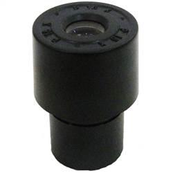 Ocular de 16x (11mm) para Biológico - TA-0231