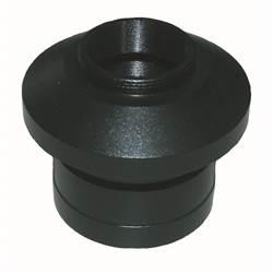 Adaptador de Câmera para Microscópio Nikon - TAO-0104-N